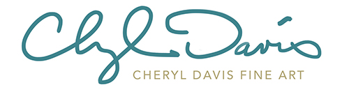 Cheryl Davis Fine Art